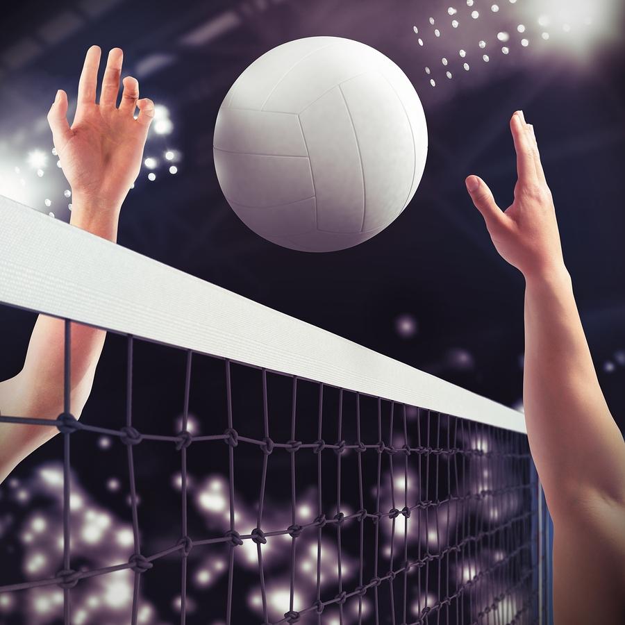 Team Yakima Volleyball Contact List
